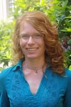 <b>Melanie Fröhlich</b> - image_preview